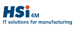 HSi GmbH