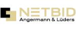 NetBid Industrie-Auktionen