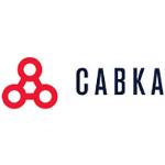 Cabka