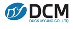 Duck Myung