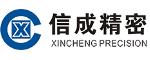 Luoyang Xincheng Precision Mac