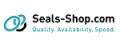 Seals-Shop.com