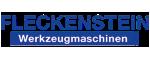 Fleckenstein Werkzeugmaschinen