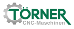 TÖRNER logo