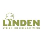 BWL Betonwerk Linden