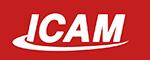 Logo ICAM Technologies Corporation