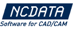 Logo NCDATA