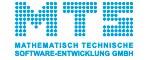MTS Software-Entwicklung