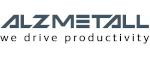 ALZMETALL GmbH & Co. KG
