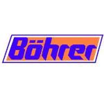 Albert Böhrer