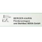 Berger Karin Förderanlagen
