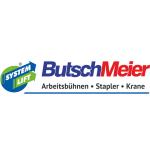 Butsch & Meier
