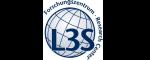 Forschungszentrum L3S
