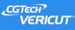 CGTECH Deutschland GmbH logo