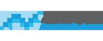 akvola Technologies GmbH logo