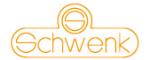 SCHWENK Längenmesstechnik GmbH & Co. KG