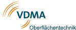 VDMA - Surface Technology