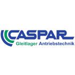 Caspar Gleitlager