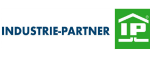 Industrie-Partner GmbH