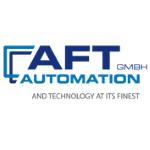 AFT Automation&Feinwerktechnik