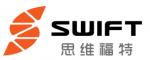 Jiangsu Swift Machinery