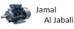 Maschinenhandel Jamal Al Jabal