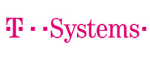 Logo T-Systems International
