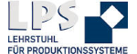 LPS Bochum