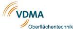 VDMA FA Oberflächentechnik
