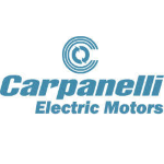 Carpanelli Motori Elettrici