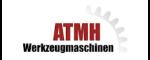 ATMH logo