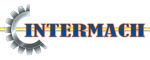 INTERMACH MACHINERY logo