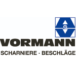August Vormann GmbH & Co. KG