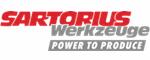 SARTORIUS Werkzeuge GmbH & Co. KG logo